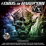 Lords of Hardcore Vol.20