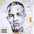 Paper Trail by T.I. (2008-11-25)