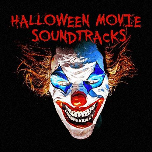 The Texas Chainsaw Massacre (Main Theme from the (Halloween Texas)