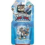 Fling Kong (Skylanders Trap Team) Air Character Figure