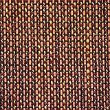 Bezugsstoff Möbelstoff Polsterstoff Tennessee Struktur