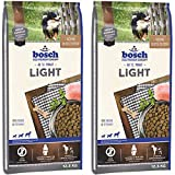 Bosch 2 x 12,5 kg Light