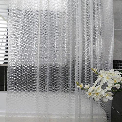 tende-da-doccia-antimuffa-tenda-della-doccia-bagno-doccia-cortina-di-hotel-semplice-doccia-tenda-ten