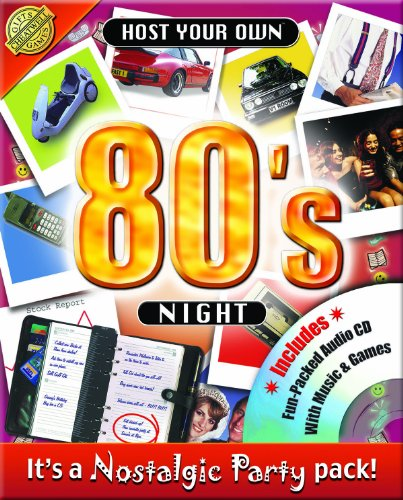 host-your-own-eighties-night