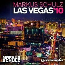 Las Vegas 10 by Markus Schulz