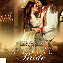 A Royal Bride: Moment in Time, Book 4
