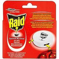 Preisvergleich für Raid Ameisen-Köder, 43 g