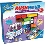 Think Fun Rush Hour Shift Jeu