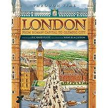 Through Time: London