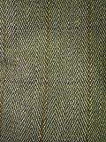 Damen-Schieß-/Jagdjacke, aus Tweed, Farbe: Grünholz Gr. 38, grau