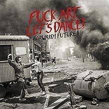 Forward! Future! (+Download) [Vinyl LP]