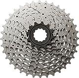 Shimano Fahrrad Kassette CS-HG300 9-fach 11-12-13-14-16-18-21-24-28 Z.
