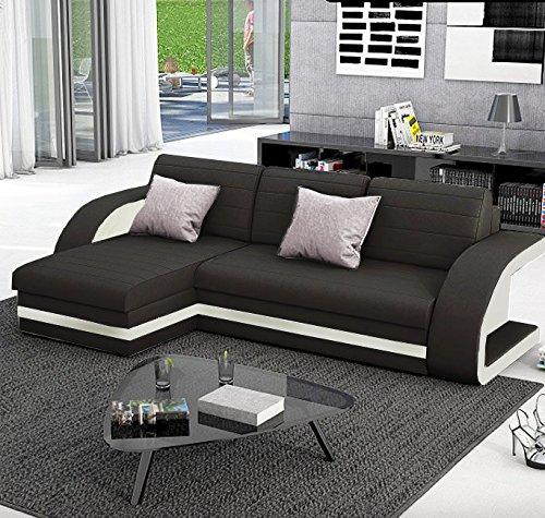 Opiniones muebles bonitos sofa cama hilda con chaise - Mueblesbonitos com ...