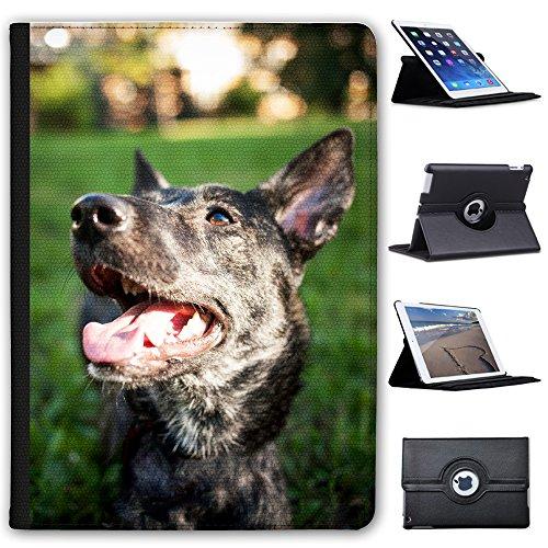 cane-pastore-tedesco-in-pelle-sintetica-con-funzione-di-supporto-per-tablet-nero-german-shepherd-mix