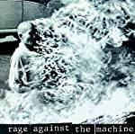Rage Against The Machine [Vini...