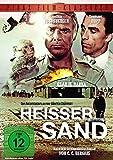 Heisser Sand kostenlos online stream