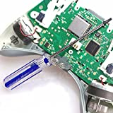 1PC pratique pour Xbox 360Controller réparation de tournevis Torx T10de sécurité Tool-y102