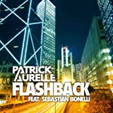 Flashback (feat. Sebastian Bonelli) [H.@.P.P.Y Tunez Project Remix Edit]