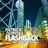 Flashback (feat. Sebastian Bonelli) [H.@.P.P.Y Tunez Project Remix]
