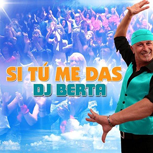 si-tu-me-das-ballo-di-gruppo-cumbia-line-dance