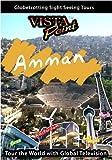 Vista Point AMMAN Jordan