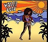 Hollie Cook [Vinyl LP] -