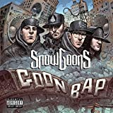 Goon Bap (LTD. Vinyl Edition) [Vinyl LP] [Vinyl LP]