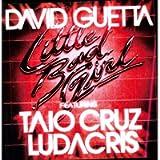 Little Bad Girl (feat.Taio Cru