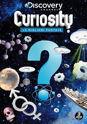 curiosity-le-migliori-puntate-3-dvd