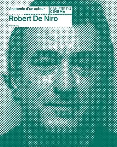 Robert de Niro par Glenn Kenny