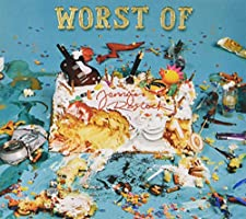 Worst of Jennifer Rostock [Limited Digipack Edition]