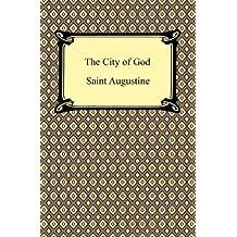 The City of God (English Edition)