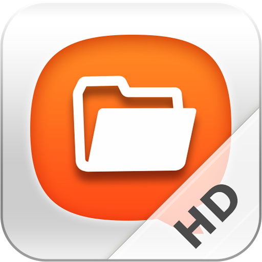Qfile HD: Amazon it: Appstore per Android