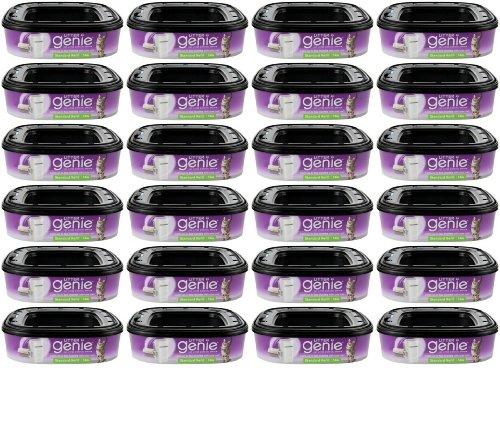 Litter Genie Refill by LitterLocker