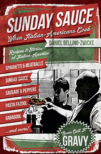 sunday-sauce-when-italian-americans-cook
