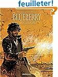 Blueberry, tome 21 : La Derni�re Carte