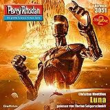 Luna: Perry Rhodan 3051