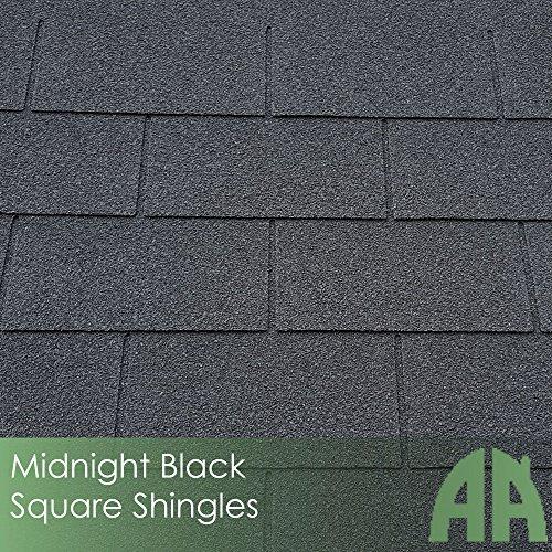 roofing-felt-shingles-shed-roof-felt-square-butt-4-tab-black