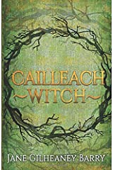 Cailleach~Witch Paperback