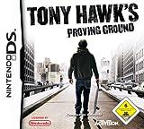 Produkt-Bild: Tony Hawk's Proving Ground