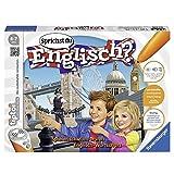 Ravensburger 00786 - 'Sprichst du Englisch?' tiptoi Spiel