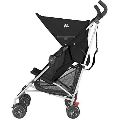 Best pushchairs for £100-199