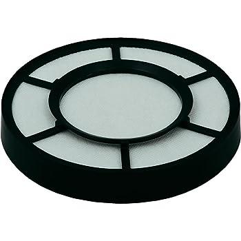 Filter für Infinity M5080 MA5080 Ausblasfilter Dirt Devil Hygienefilter