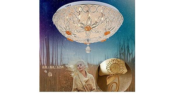 Plafoniere Economici : Xianggu lampade plafoniera luci plafoniere lampadari da soffitto