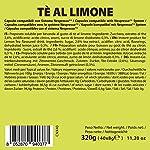 Note-DEspresso-T-al-limone-Bevanda-in-capsule-8-g-x-40