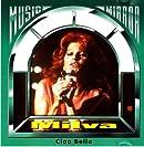Mein Weg mit Dir - Herzlichst Milva (CD 3)