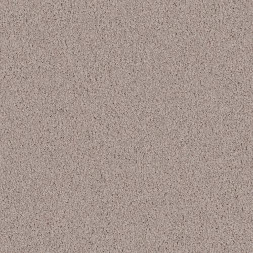 Vorwerk Teppichboden Merida 4 Meter Breite vorgegebene Größe Größe 300 cm, Farbe 8H10