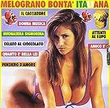 Melograno Bonta' Italiana