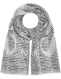 Amazon.fr   Blanc - Accessoires   Homme   Vêtements 3f385cb58ac