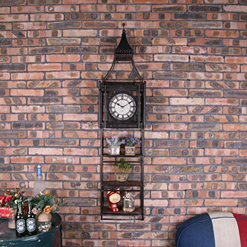 ld-loft-industrial-wind-vintage-reloj-de-pared-de-hierro-forjado-decorativo-big-ben-wall-storage